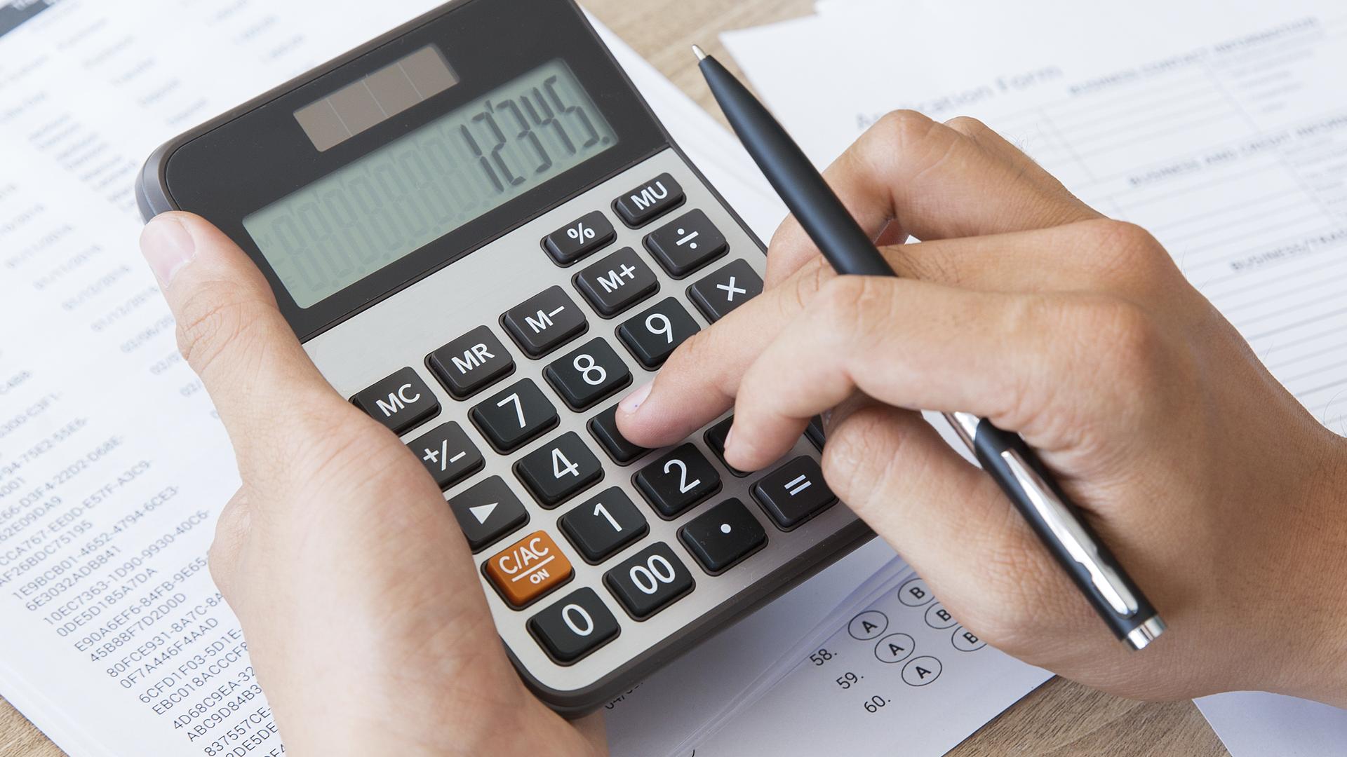 Obrigatoriedade (ou não) de pagar contribuição/taxa/mensalidade ao sindicato