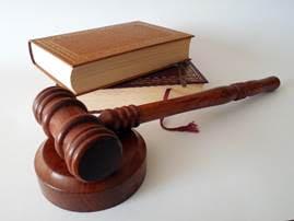 Decisão inédita do STJ autoriza o inventário extrajudicial mesmo com testamento