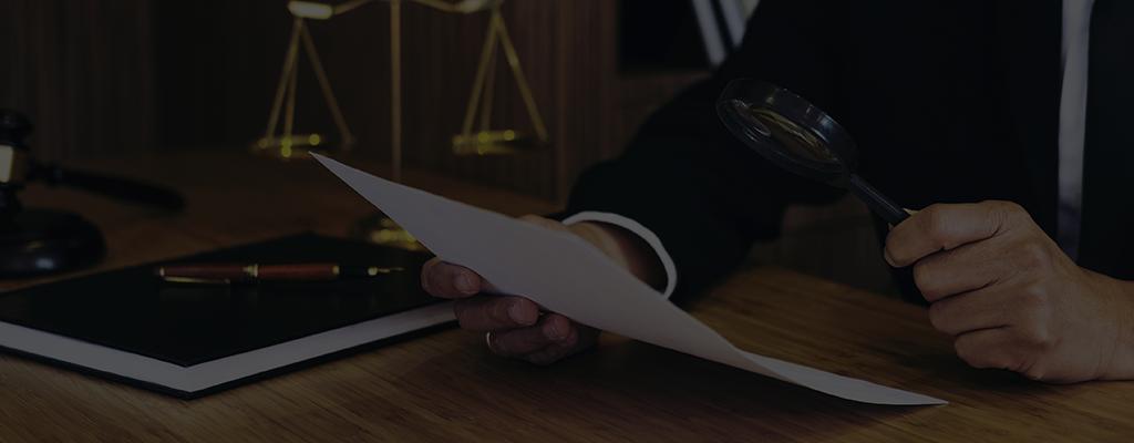 Contratos e acordos entre empregador e empregados previstos na MP 927 requer atenção