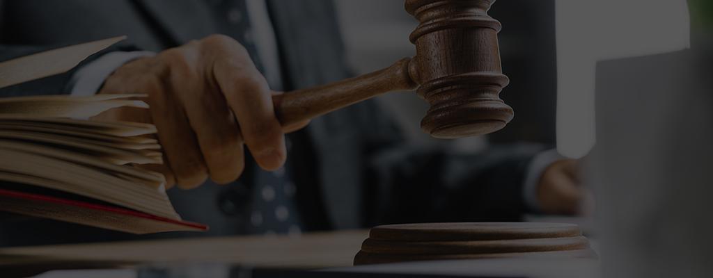 Prazos processuais na Justiça do Trabalho voltam a ser contados no dia 4 de maio