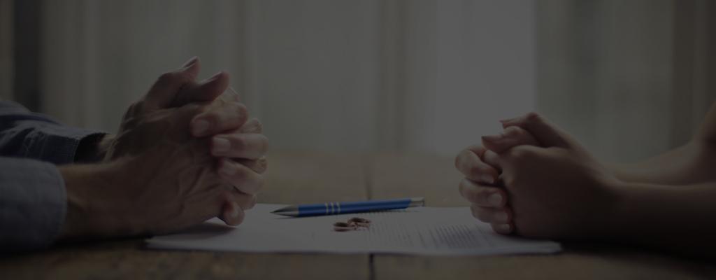 Pedidos de divórcio podem aumentar após a quarentena