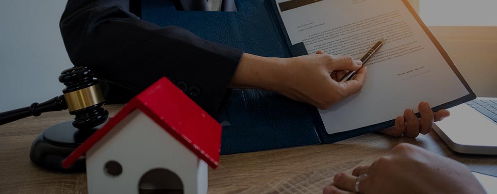 Despejo de inquilinos está proibido até 30 de outubro
