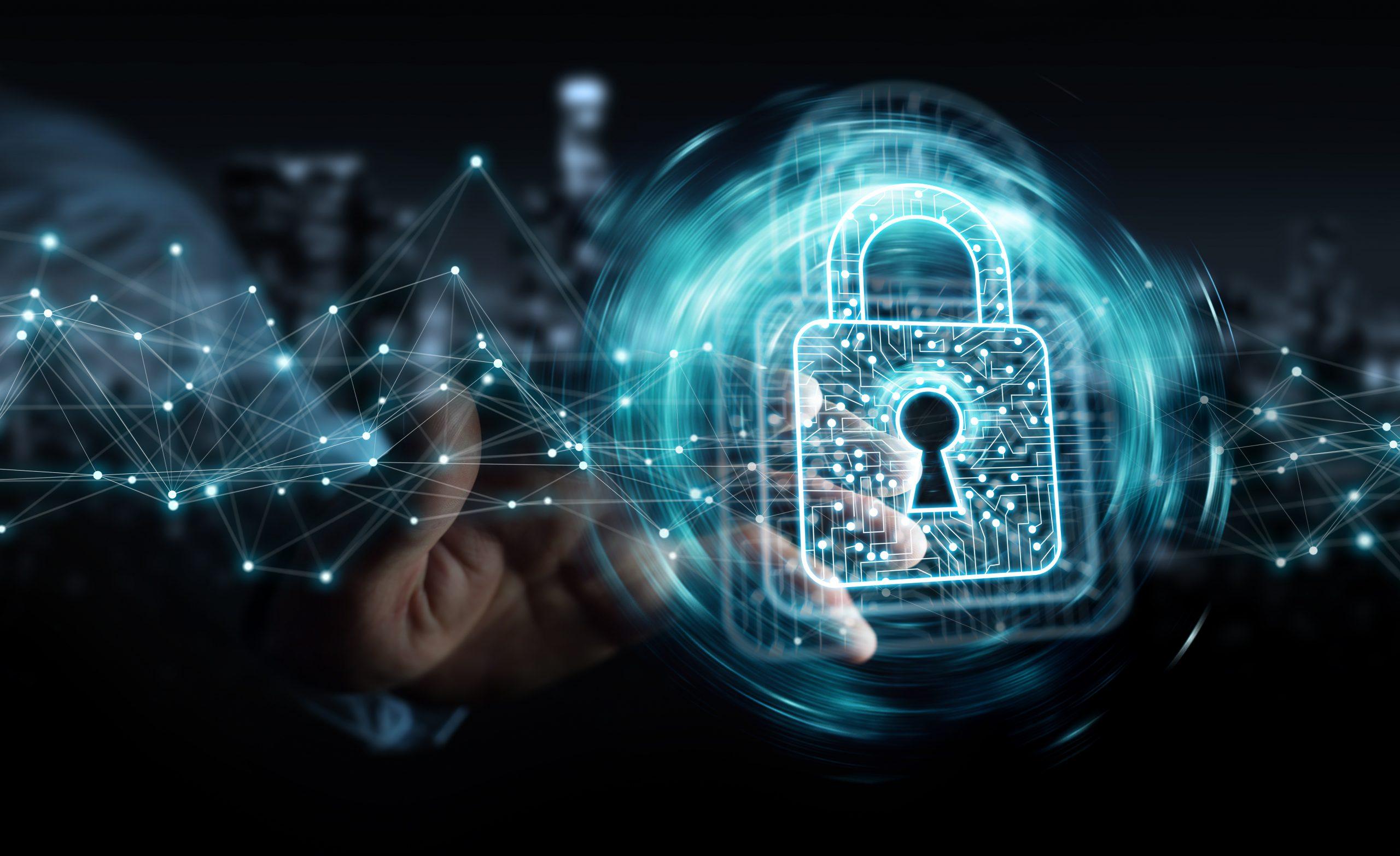 Lei que regula a privacidade e a proteção de dados pessoais já está em vigor