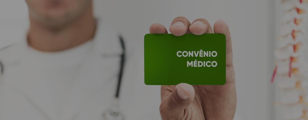 Manutenção do plano de saúde empresarial após demissão ou morte do titular
