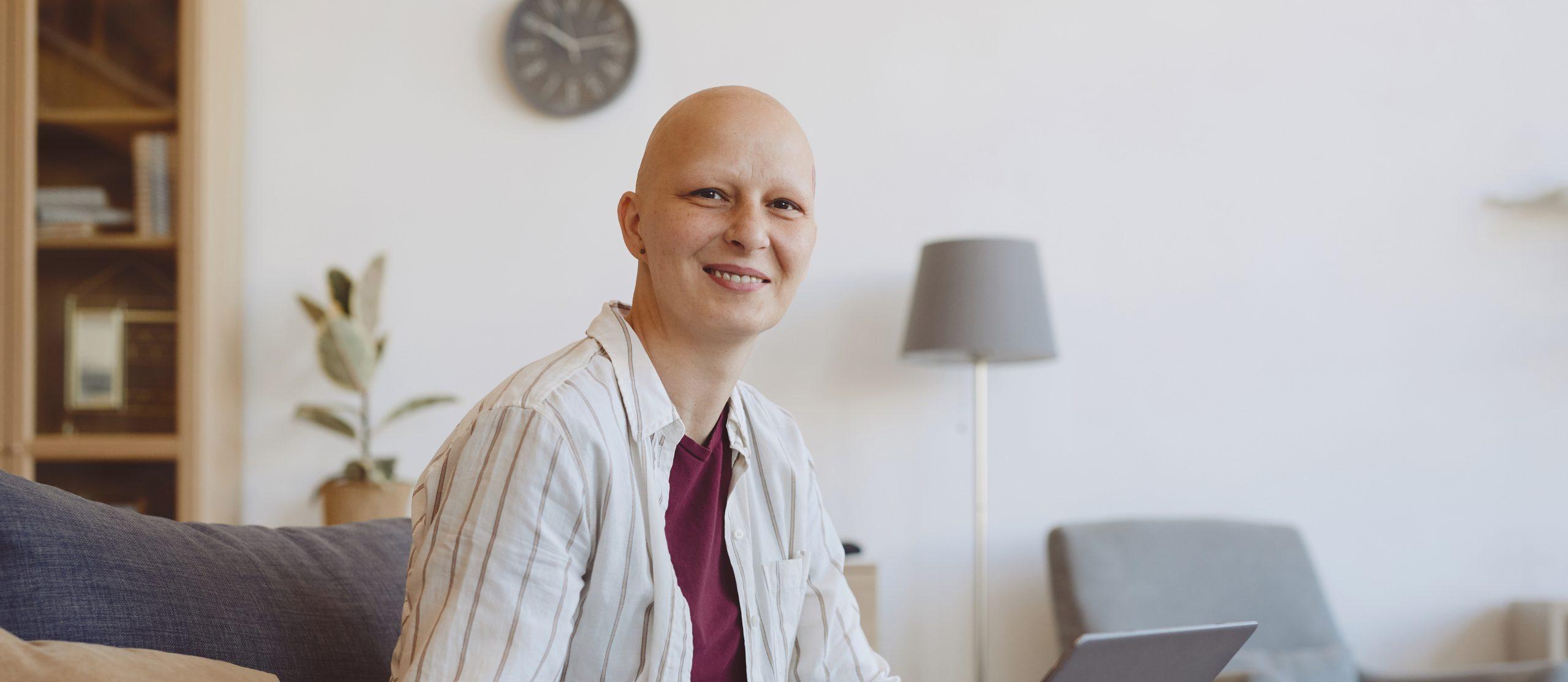 Dispensa discriminatória em razão do câncer pode gerar direitos trabalhistas