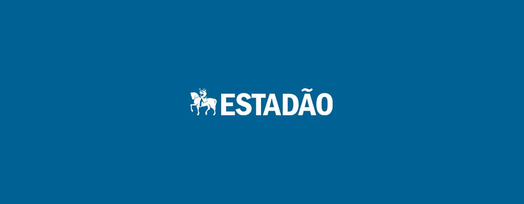 TST reconhece adicional de insalubridade a farmacêutico – Estadão