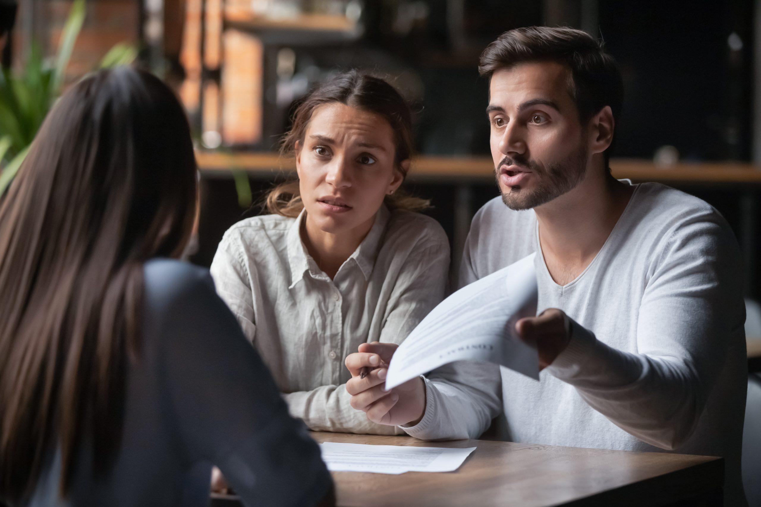 Auditoria Trabalhista: como evitar multas e reclamações trabalhistas