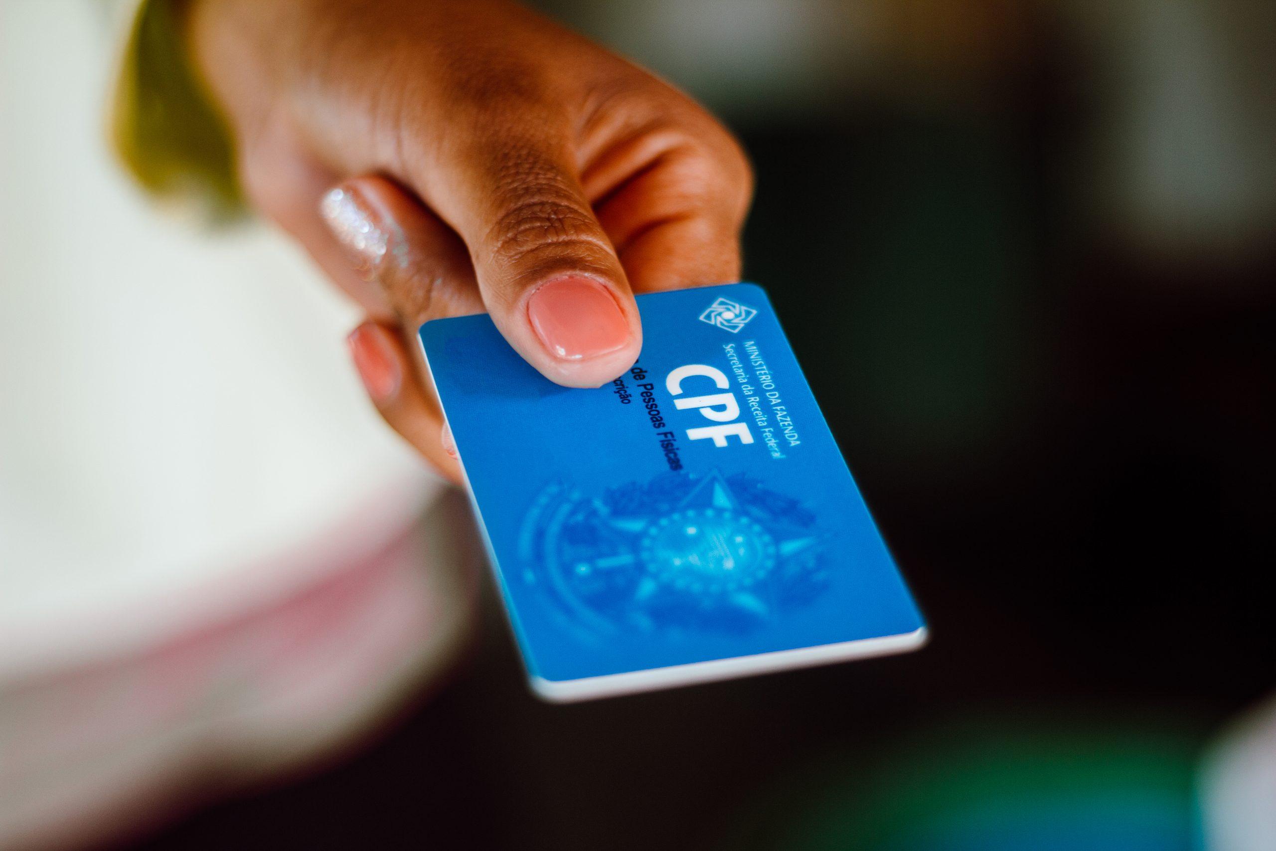 Cobrança de dívida paga pode gerar indenização por danos morais