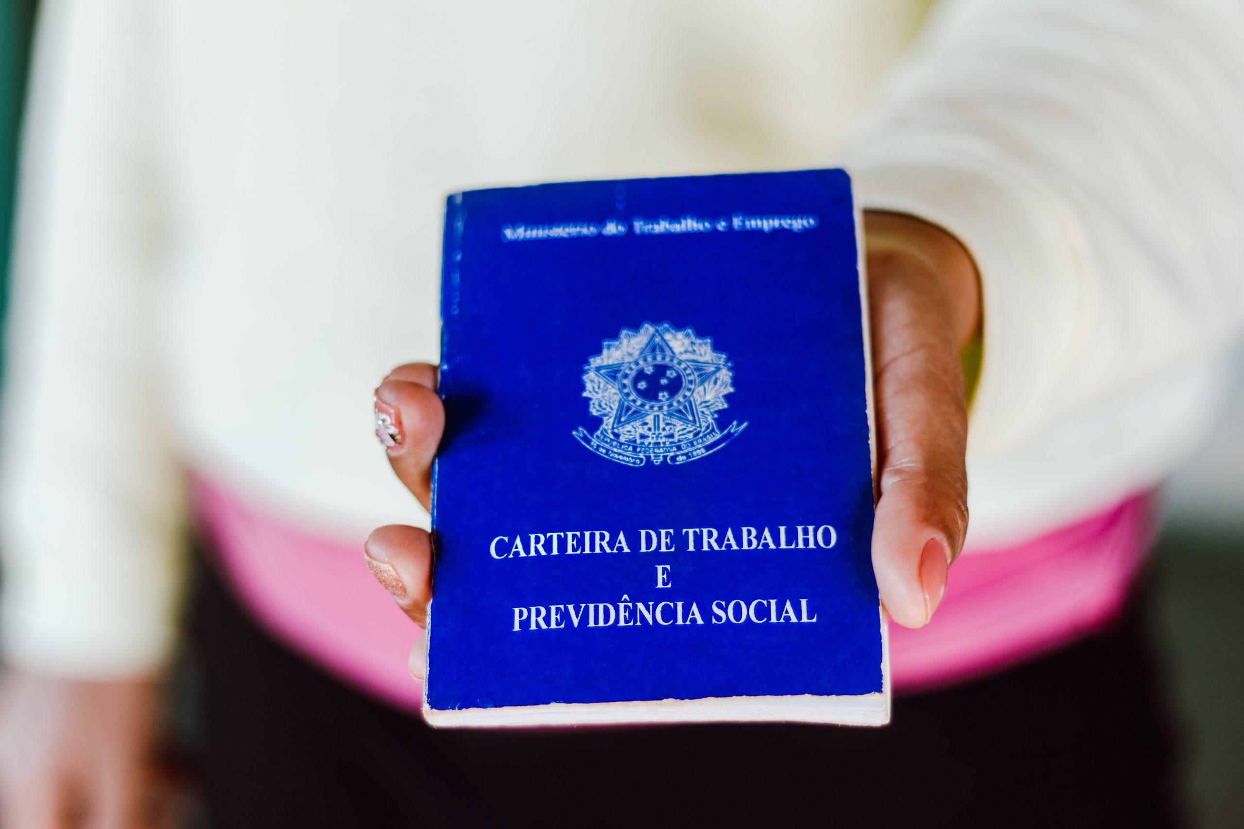 Novo Programa Emergencial de Manutenção do Emprego e da Renda (MP 1.045)