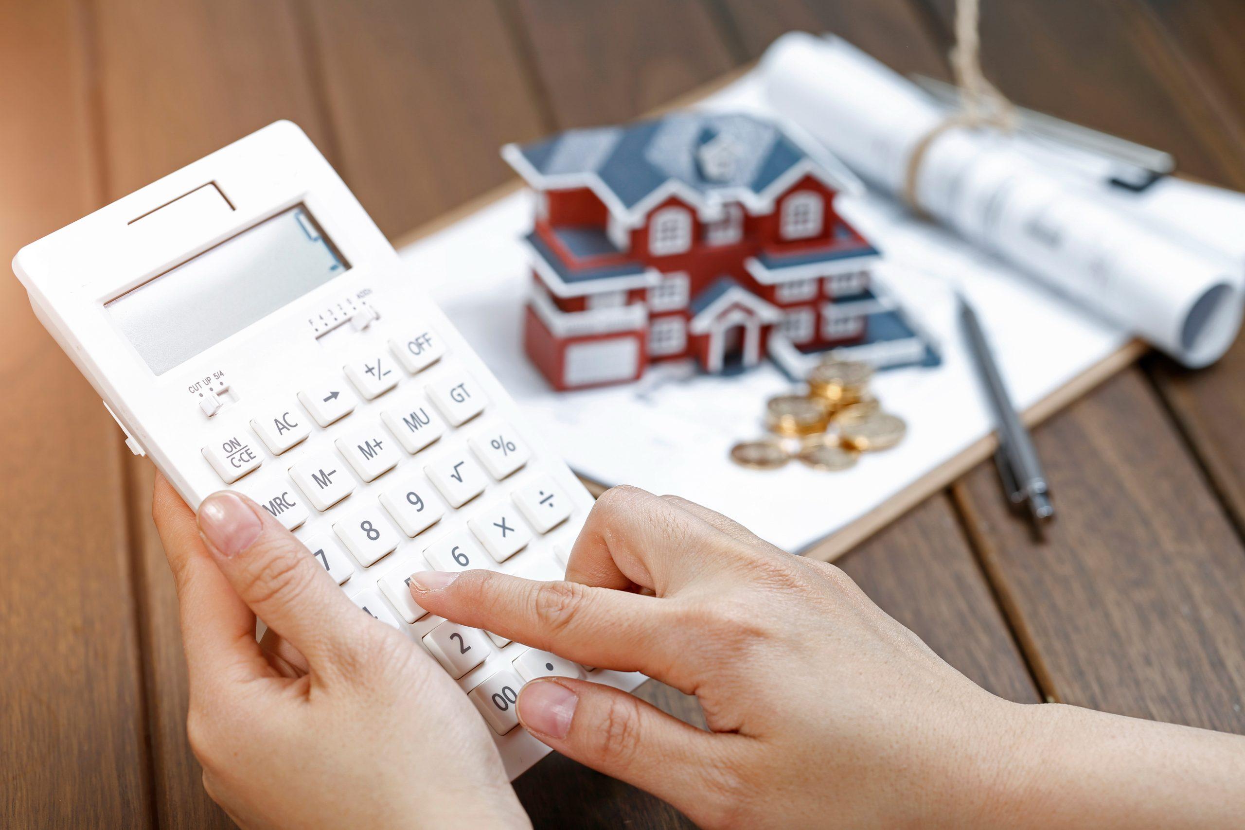 Pagamento de aluguel pelo ex-cônjuge por uso exclusivo de imóvel comum