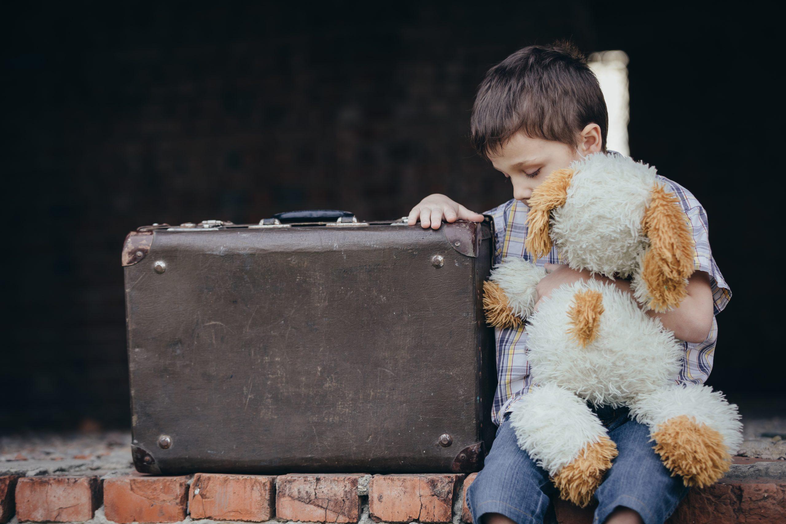 Justiça autoriza inventário extrajudicial com herdeiros menores de idade